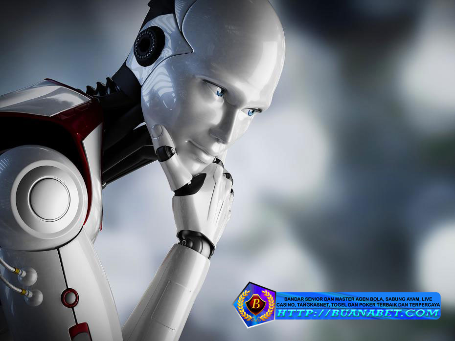 artificial-intelligence-1