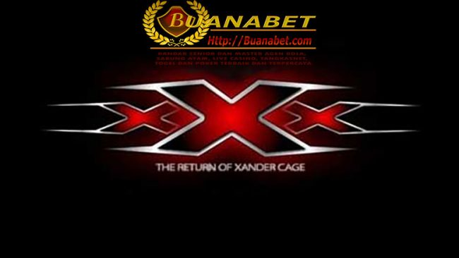 the-return-of-the-xander-cage-cover